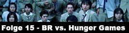 BR vs Hunger Games klein