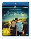 Before Midnight BD