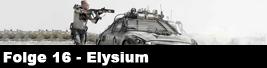 Elysium klein