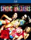 Spring Breakers BD