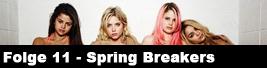 Frühling Breakers klein