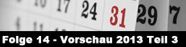 Vorschau 2013 3