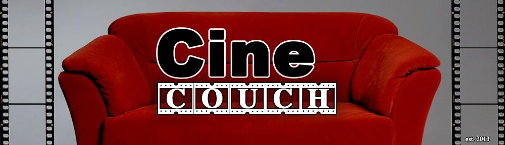 CineCouch