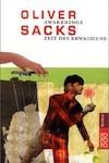 Awakenings Buch