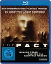 The Pact BD