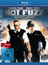 Hot Fuzz BD