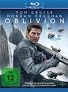 Oblivion BD