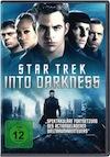 ST ID DVD