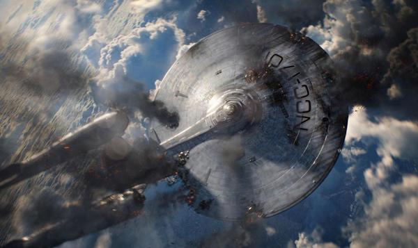 Star_Trek_Into_Darkness_still_09