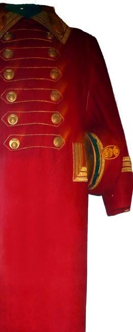 edited-uniform11