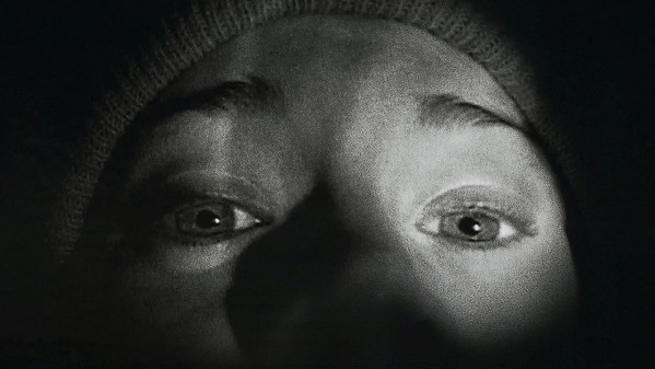 2560092-the-blair-witch-project-w091611