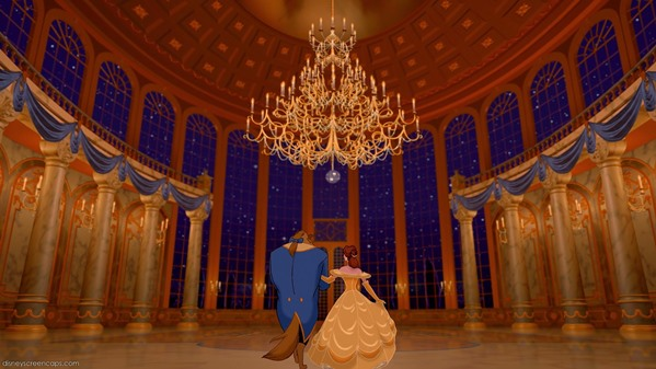 Beauty-and-the-Beast-disney-princess-34389316-1920-1080