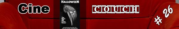 CineCouch Podcast Folge 26