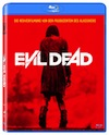 Evil Dead BD