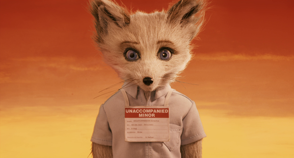 Fantastic_Mr_Fox_14