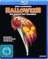 Halloween BD