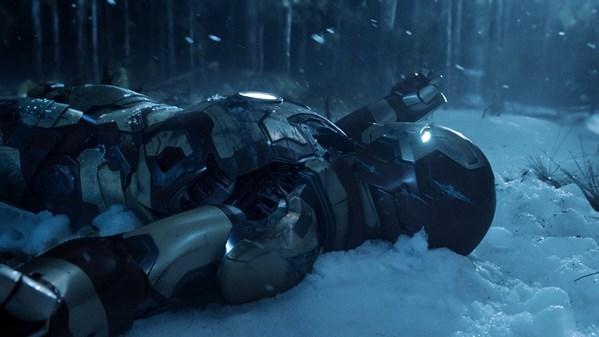Iron-Man-3-snow