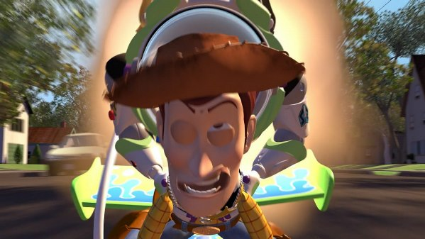 Toy.Story_.1995.BluRay.720p.x264.AC3-WOFEI