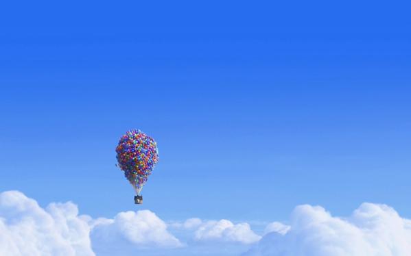up_wallpaper_skies-wide