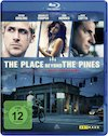 Beyond the Pines BD
