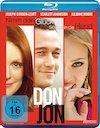 Don Jon BD