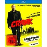 Crank_bluray