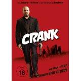 Crank_dvd