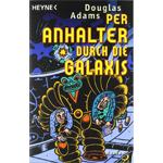HHG Buch