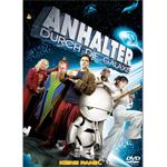 HHG Film DVD