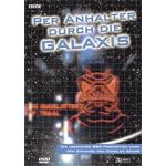 HHG Serie DVD