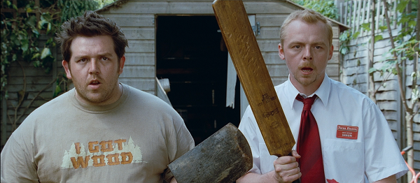 SHAUN_OF_THE_DEAD_SCREENSHOT_1