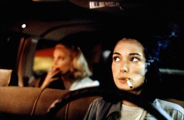night-on-earth-1991-04-web