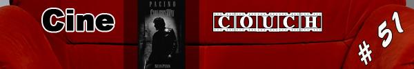 CineCouch #51 - Carlitos Way