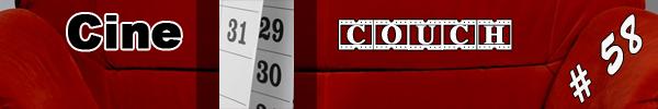 CineCouch #58 - Vorschau 2014 Teil 3