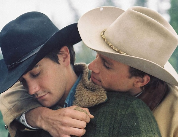 brokeback_mountain24_55629-1280x1024