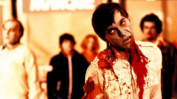 1368183958_zombi_dawn_of_the_dead_1978_1-george-romero-s-zombie-movies