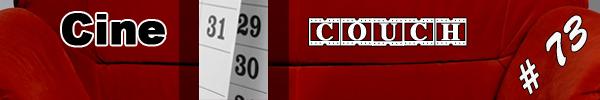 CineCouch #73 - Vorschau 2014 Teil 4