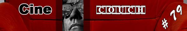 CineCouch #79 - Nightcrawler