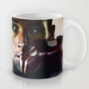 4263428_8037051-mugs11_pm