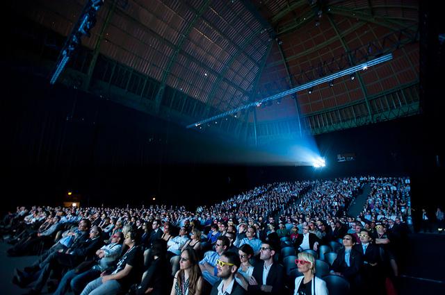 Cinema-3D-Event-Paris-1-