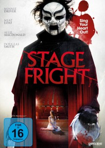stage-fright-poster-02