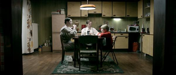DER-BUNKER-Filmstill-01