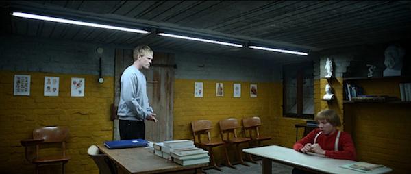 DER-BUNKER-Filmstill-07